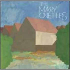 Mary Onettes/Love Forever Ep