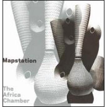 Mapstation/Africa Chamber