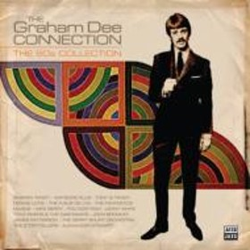 Graham Dee Connection/60s Collection