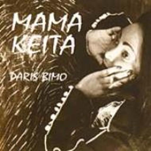 Mama Keita/Paris Bimo
