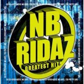 Nb Ridaz/Greatest Hits