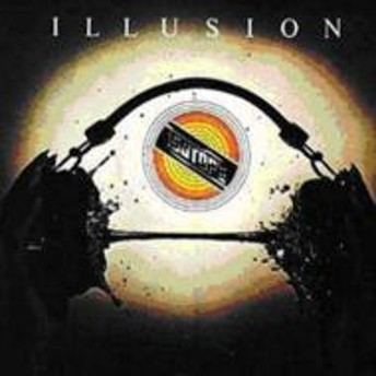 Isotope/Illusion (Rmt)