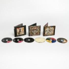 Steve Earle/Cd Bundle (+dvd)(Ltd)