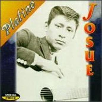 Josue/Serie Platino