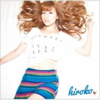 HIROKO/ヒロコラボ featuring Collection
