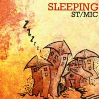 St. Mic/Sleeping Lp