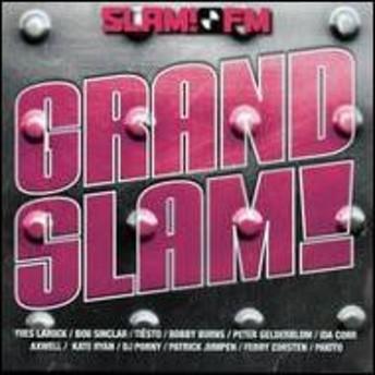 Various/Grand Slam!