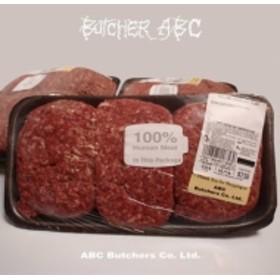 BUTCHER ABC/Abc Butcher Co. Ltd