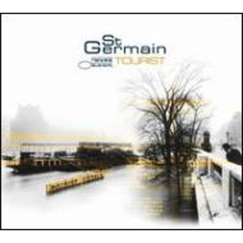 St Germain/Tourist (Rmt)