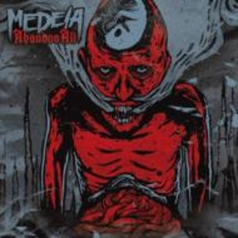 Medeia/Abandon All
