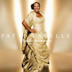 Patti Labelle/Classic Moments