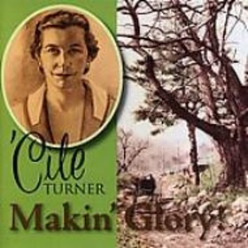 Cile Turner/Makin Glory