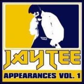 Jay Tee/Appearances 1