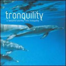 Various/Tranquility