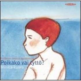 コスティアイネン、ペッカ(1944-)/Choral Works Vol.4: Kostiainen / Musica Cho