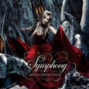 サラ・ブライトマン/Symphony