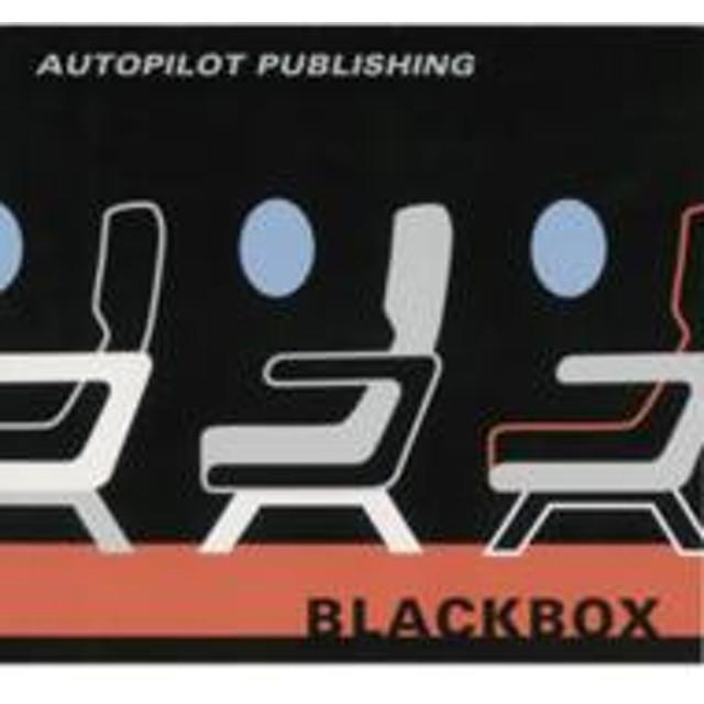 Various/Black Box