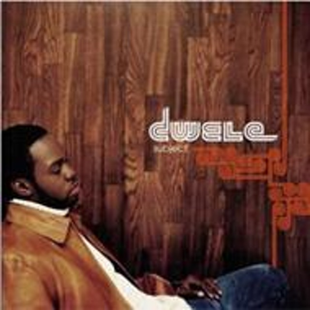 Dwele/Subject