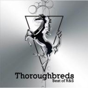 Various/Thoroughbreds - Best Of R & S (Rmt)