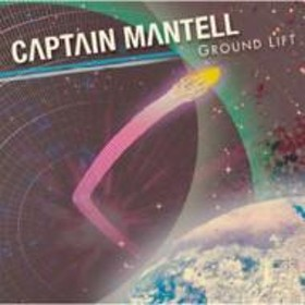 Captain Mantell/Ground Lift (Digi)