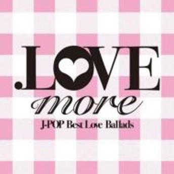 Various/.love More
