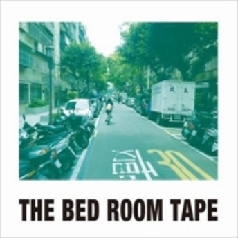Bed Room Tape/命の火 Feat.川谷絵音 / 音符の港 Feat. gotch