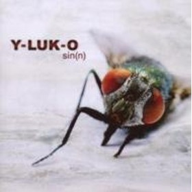 Y-luk-o/Sin-n