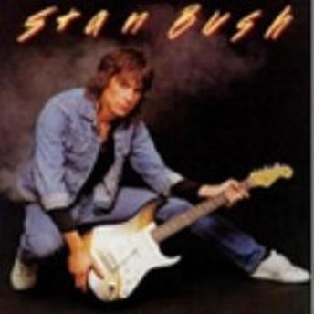 Stan Bush/Stan Bush (Rmt)