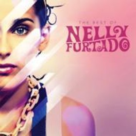 Nelly Furtado/Best Of Nelly Furtado (Dled)(Digi)
