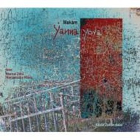 Makam/Yanna Yova