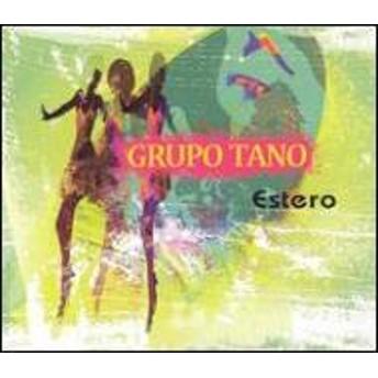 Grupo Tano/Estero