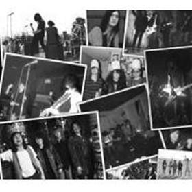 Carnival Season/Misguided Promise: Carnival Season Complete 84-89