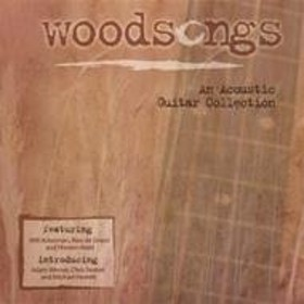 Various/Woodsongs