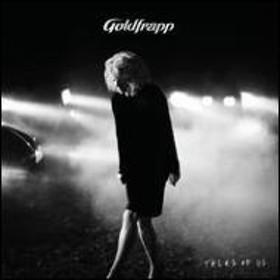 Goldfrapp/Tales Of Us
