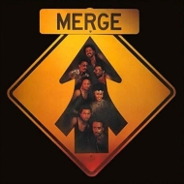 Merge/Merge