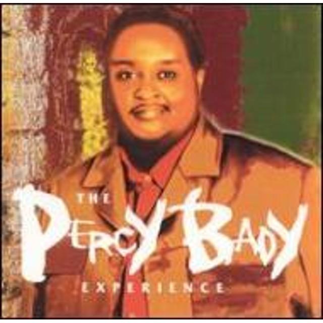 Percy Bady/Percy Bady Experience
