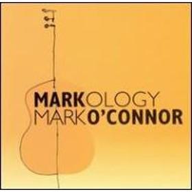 Mark O'Connor/Markology