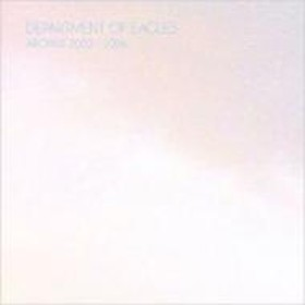 Department Of Eagles/Archive: 2003-2006