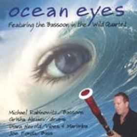 Michael Rabinowitz/Ocean Eyes