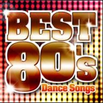 Various/決定盤!pop Best 80's dance Songs