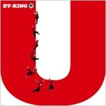 ET-KING/U