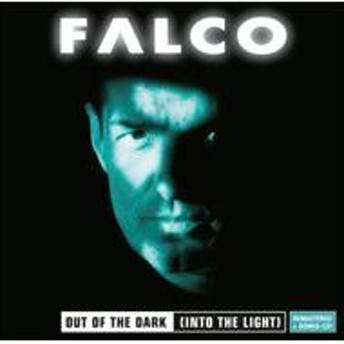 Falco/Out Of The Dark (Rmt)