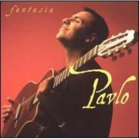 Pavlo/Fantasia