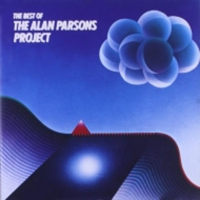 Alan Parsons/Best Of
