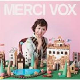 マリア/Merci Vox