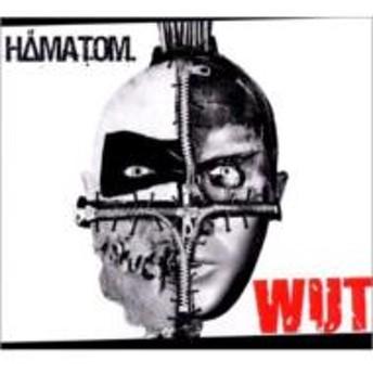 Hamatom/Wut