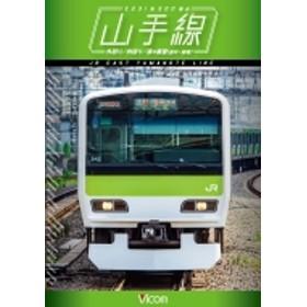 鉄道/山手線 E231系500番台