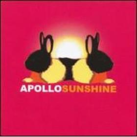 Apollo Sunshine/Apollo Sunshine (Ltd)