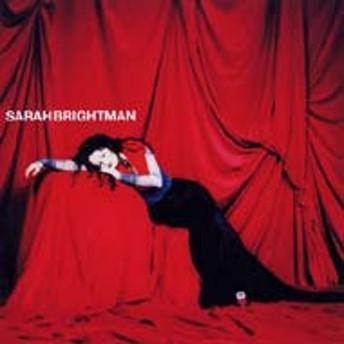 サラ・ブライトマン/Eden