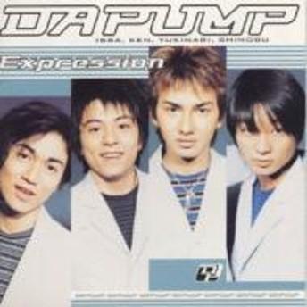 DA PUMP/Expression (Ltd)(Pps)